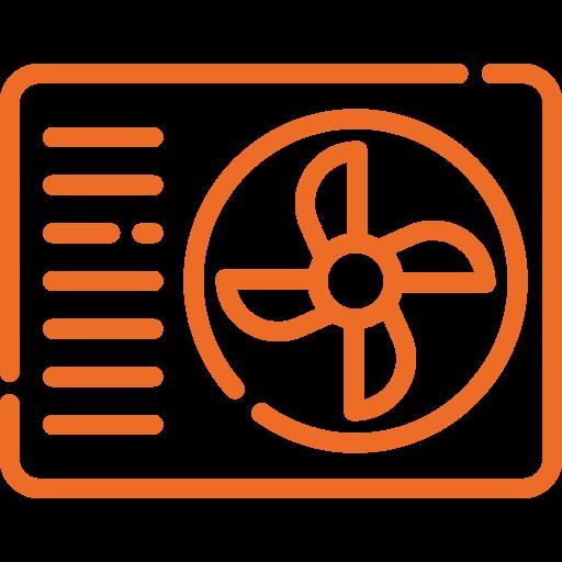 001-air-conditioner