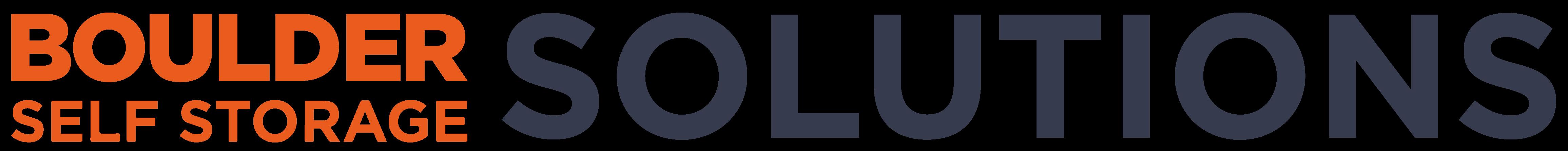 Self-Storage04
